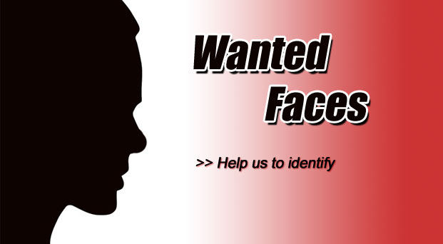 wanted-faces